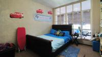 Bed Room 1 - 19 square meters of property in Bramley Park