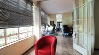 Balcony - 23 square meters of property in Bramley Park