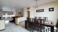Dining Room - 18 square meters of property in Bramley Park
