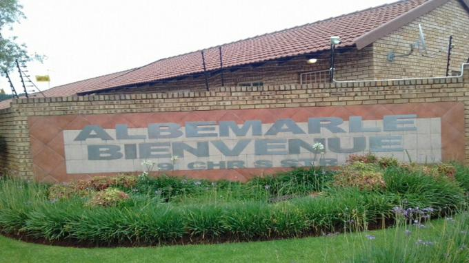 Standard Bank Insolvent 3 Bedroom House for Sale For Sale in Union - MR193493
