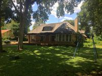 4 Bedroom 2 Bathroom House for Sale for sale in Clubview