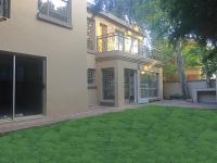 3 Bedroom 2 Bathroom House for Sale for sale in Highveld