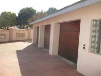 4 Bedroom 3 Bathroom House for Sale for sale in Garsfontein