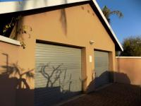 House for Sale for sale in Phalaborwa