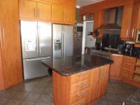 Kitchen - 36 square meters of property in Highbury