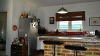 Kitchen - 15 square meters of property in Montgomery Park