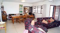 Lounges - 25 square meters of property in Umzumbe