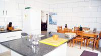 Kitchen - 24 square meters of property in Umzumbe