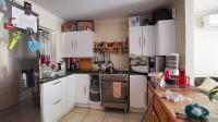 Kitchen - 14 square meters of property in Centurion Central (Verwoerdburg Stad)