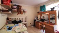 Bed Room 2 - 11 square meters of property in Centurion Central (Verwoerdburg Stad)