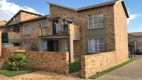 2 Bedroom 2 Bathroom Simplex for Sale for sale in Honey Park