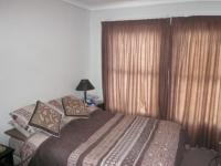 Bed Room 1 - 13 square meters of property in Oak Glen