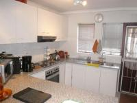 Kitchen - 7 square meters of property in Oak Glen