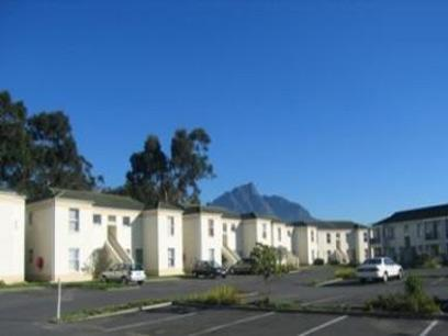 1 Bedroom Apartment for Sale For Sale in Kenilworth - CPT - Home Sell - MR19377