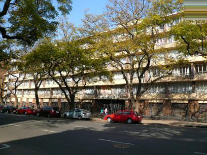 2 Bedroom Apartment for Sale For Sale in Pretoria Central - Home Sell - MR19378