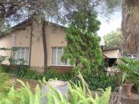 3 Bedroom 2 Bathroom House for Sale for sale in Claremont
