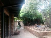 3 Bedroom 1 Bathroom House for Sale for sale in Silverton