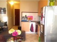 1 Bedroom 1 Bathroom Flat/Apartment for Sale for sale in The Orchards