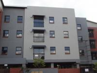 3 Bedroom 2 Bathroom Flat/Apartment for Sale for sale in Weavind Park
