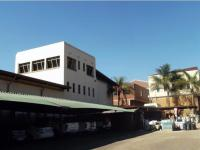 Commercial for Sale for sale in Jan Niemand Park