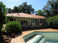 3 Bedroom 1 Bathroom House for Sale for sale in Waverley
