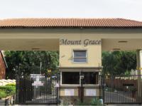 3 Bedroom 2 Bathroom Duplex for Sale for sale in La Montagne