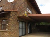 3 Bedroom 1 Bathroom House for Sale for sale in Weavind Park