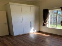 Bed Room 1 - 12 square meters of property in Kempton Park