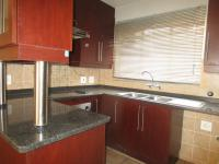 Kitchen - 7 square meters of property in Kempton Park