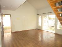 Lounges - 27 square meters of property in Kempton Park