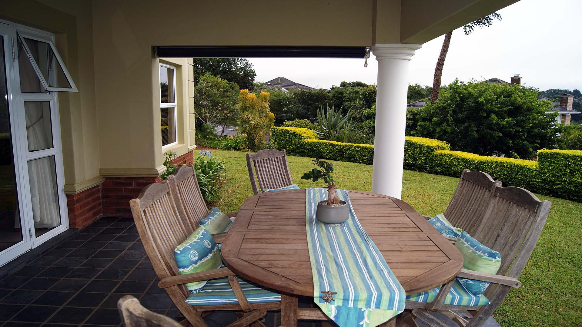 3 Bedroom House For Sale For Sale In Hillcrest Kzn