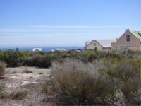 Land for Sale for sale in Grotto Bay