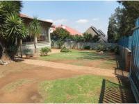 3 Bedroom 3 Bathroom House for Sale for sale in Krugersdorp