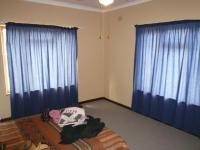 Main Bedroom - 20 square meters of property in Strand