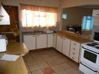 Kitchen - 13 square meters of property in Strand