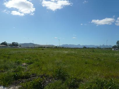 Land for Sale For Sale in Paarl - Home Sell - MR19418
