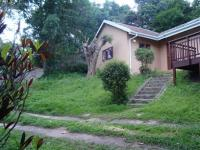 of property in Westville