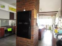 Kitchen - 50 square meters of property in Quellerina
