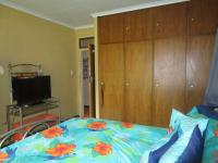 Bed Room 2 - 16 square meters of property in Quellerina