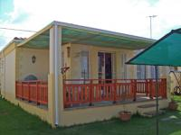 3 Bedroom 1 Bathroom Simplex for Sale for sale in Midrand