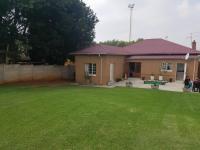 4 Bedroom 2 Bathroom House for Sale for sale in Primrose
