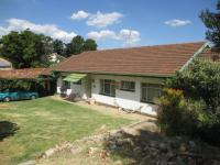 2 Bedroom 2 Bathroom House for Sale for sale in Risana