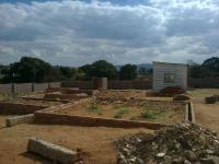 Land for Sale for sale in Rensburg