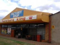 Commercial for Sale for sale in Heidelberg - GP