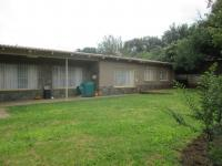 6 Bedroom 3 Bathroom House for Sale for sale in Rensburg