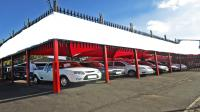 Commercial for Sale for sale in Newlands - JHB