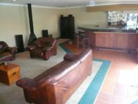 Lounges - 80 square meters of property in Faerie Glen
