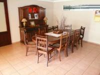 Dining Room - 20 square meters of property in Faerie Glen