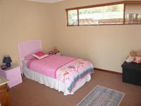 Bed Room 3 - 15 square meters of property in Faerie Glen