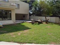 22 Bedroom 19 Bathroom House for Sale for sale in Proklamasie Hill